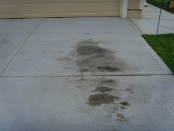 Ways To Remove Home Furniture Oil Stains Ew Webb Enginnering